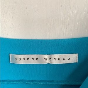 Susana Monaco Tops - Susana Monaco Top